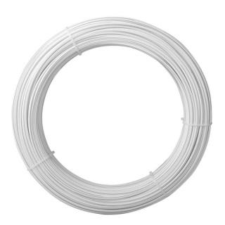 Cablu Equifence 7.5mm/2.5mm/ 20kg